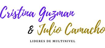 Distribuidores Independientes Jeunesse Hispanoamerica